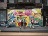 New York Murals for Walls Graffiti New York Murals Ecosia