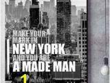 New York Skyline Mural Black and White 85 Best New York Black and White Images In 2019