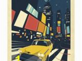 New York Taxi Wall Mural 44 Best New York Taxi Images