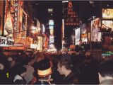 New York Times Square Wall Mural New Years Eve In Times Square Nyc More at