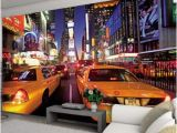 New York Times Square Wall Mural New York Times Square Wall Mural 232 X 315 Cm Amazon