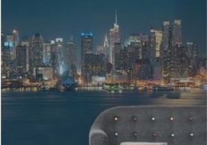 New York Wall Mural by Robert Harrison 10 Best Basement Color Images