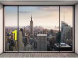 New York Wall Mural by Robert Harrison 61 Best 3d Wallpaper Ideas Images In 2019