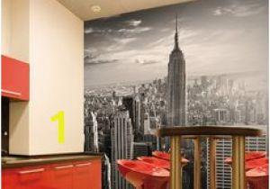 New York Wall Mural by Robert Harrison Die 23 Besten Bilder Von Einrichten Und Wohnen