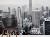 New York Wall Mural Wallpaper City Of Dreams City Square 1 Wall Murals Falbor­tás