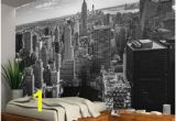 New York Wall Murals for Bedrooms 294 Best Wall Murals Ideas Images In 2019