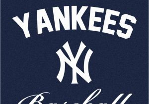 New York Yankee Wall Murals Free Showing Picture New York Yankees iPhone