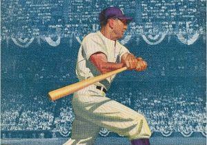 New York Yankee Wall Murals New York Yankees 1939 Print Vintage Baseball Poster Retro