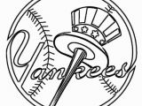 New York Yankees Coloring Pages Free Daddy Yankee Coloring Pages New York Coloring Pages Printable
