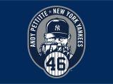 New York Yankees Wall Murals New York Yankee Wallpaper B25td31 Picserio Picserio