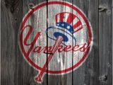 New York Yankees Wall Murals Pin by Luis Figueira On Backgrounds for Phone