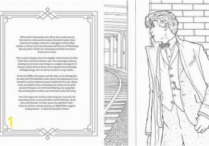 Newt Scamander Coloring Pages Fantastic Beasts and where to Find them Magical Creatures