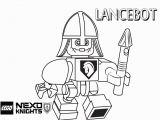 Nexo Knight Coloring Pages Lego Nexo Knights Coloring Pages Free Printable Lego Nexo Knights