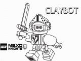 Nexo Knight Coloring Pages Nexo Knight Coloring Pages Fresh Lovely Lego Nexo Knights Coloring