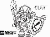 Nexo Knight Coloring Pages Nexo Knights Coloring Pages Unique Ausmalbilder Lego Nexo Knights