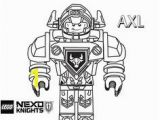 Nexo Knight Coloring Pages Nexo Lego Knights Shields Coloring Page
