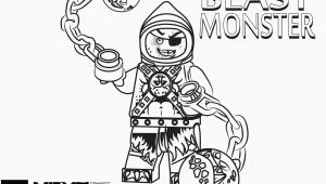Nexo Knight Coloring Pages Printable Coloring Sheets for Boys Lovely Lego Nexo Knights Coloring