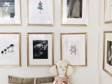 Next Wall Murals 12 Gallery Walls to Inspire Your Next Weekend Project