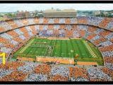 Neyland Stadium Wall Mural Need to Know Tennessee Wel Es Kentucky to Neyland Stadium