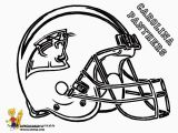 Nfl Coloring Pages to Print 20 Best Nfl Coloring Pages