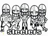 Nfl Coloring Pages to Print Coloring Football Players Coloring Pages Printable Coloring Pages