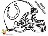 Nfl Coloring Pages to Print Dallas Cowboys Coloring Pages Inspirational Green Bay Packers