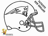 Nfl Coloring Pages to Print Football to Print New 42 Best Fearless Free Football