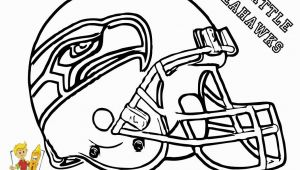 Nfl Coloring Pages to Print Nfl Coloring Pages New Nfl Helmets Coloring Pages Luxury 19