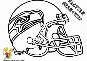 Nfl Football Coloring Pages Nflo New Nfl Wallpaper 0d Image – the Best Sport