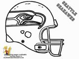 Nfl Football Player Coloring Pages 21 Nfl Coloring Pages Seahawks