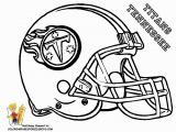 Nfl Football Player Coloring Pages 23 New Nfl Coloring Pages