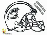 Nfl Football Player Coloring Pages Nfl Football Coloring Pages Luxury Nfl Helmets Coloring Pages Luxury