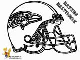 Nfl Football Player Coloring Pages Nfl Helmets Coloring Pages Unique Stock Nhfl Luxury Nfl Coloring