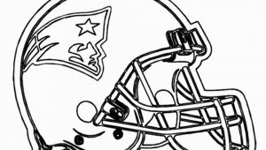 Nfl Football Team Helmets Coloring Pages Get This Nfl Football Helmet Coloring Pages Free to Print