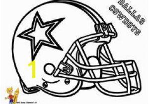 Nfl Helmet Coloring Pages 129 Best Nfl Coloring Pages Images
