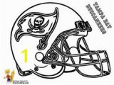 Nfl Helmet Coloring Pages 25 Best Nfl Coloring Pages Images On Pinterest