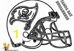 Nfl Helmet Coloring Pages 25 Best Nfl Coloring Pages Images On Pinterest