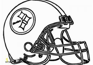 Nfl Helmet Coloring Pages 28 Nfl Helmets Coloring Pages