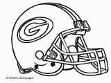 Nfl Helmet Coloring Pages 28 Nfl Helmets Coloring Pages
