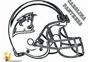 Nfl Helmet Coloring Pages Nfl Football Coloring Pages Luxury Nfl Helmets Coloring Pages Luxury