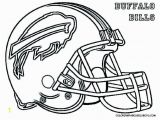Nfl Helmet Coloring Pages Nfl Helmet Coloring Pages New Nfl Logo Coloring Pages Logos Coloring