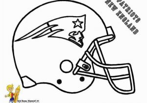 Nfl Helmet Coloring Pages Steelers Coloring Pages Unique Nfl Football Coloring Pages Lovely