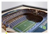 Nfl Stadium Wall Murals Nfl Seattle Seahawks Stadiumviews Wall Art Century Link Field In