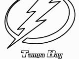 Nhl Hockey Coloring Pages to Print Nhl Hockey Coloring Pages Coloring Home