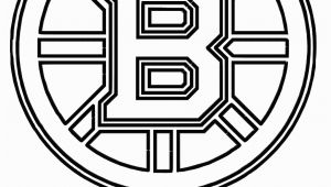 Nhl Hockey Team Logos Coloring Pages Hockey Coloring Pages to Print Of Favorite Power House