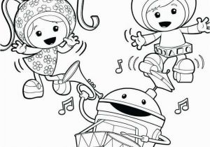 Nick Jr Coloring Pages 27 Nickjr Coloring Pages