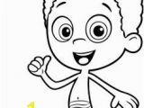 Nick Jr Coloring Pages Bubble Guppies 94 Best Bubble Guppy Classroom theme Images