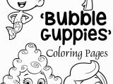 Nick Jr Coloring Pages Bubble Guppies Bubble Guppies Coloring Pages 25 Free Printable Sheets