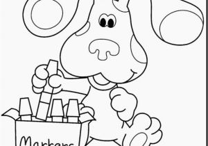 Nick Jr Coloring Pages Free Drawing Nick Jr New Awesome Free Kids Coloring Pages Fresh Cool