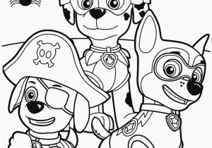 Nick Jr Coloring Pages Nick Jr Coloring Sheets Fresh Nick Coloring Pages Free Collection